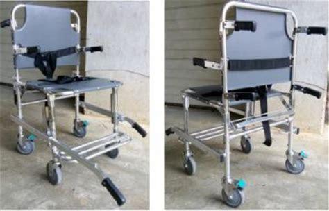 sedia portantina usata sedia portantina 4 ruote con poggiapiedi e braccioli 5c