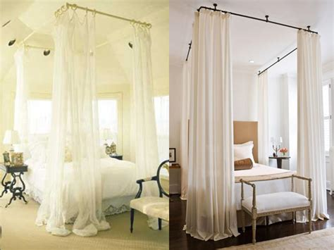 Bed Canopy Hanging From Ceiling by The Sweetest Dreams Part 1 Caribbean Living