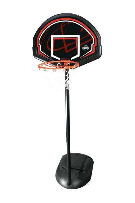 basketball hoop backyard basketball hoop 6