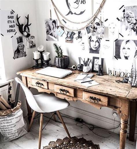Vintage Bedroom Sets 17 meilleures id 233 es 224 propos de bureaux sur pinterest