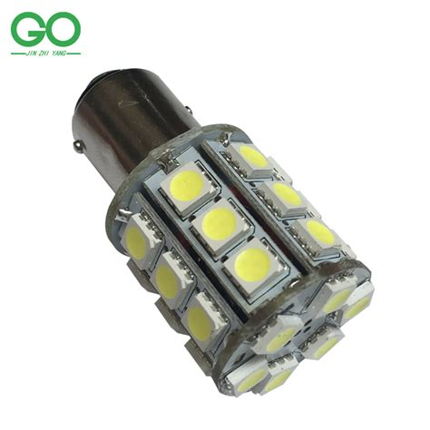 popular led 1157 replacement buy cheap led 1157