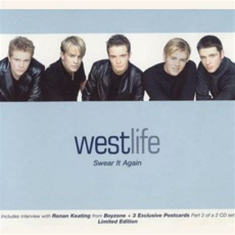 westlife mp3 full album free download swear it again westlife mp3 buy full tracklist