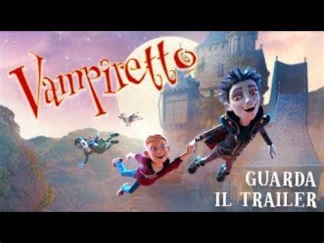 jumanji film completo italiano youtube arriva nelle sale il 26 ottobre viretto film d