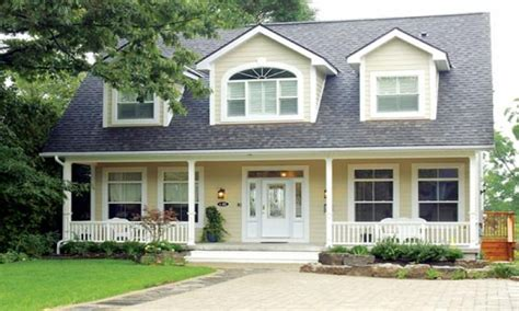 small open house plans with porches luxamcc open concept floor plans open concept house plans with