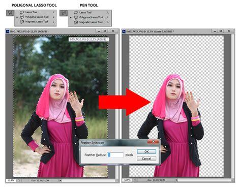 cara membuat poster photoshop cs6 cara membuat effect cartoon retro