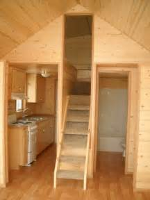 tiny house roids pins pictures life our trailer one year