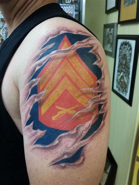 tattoo blues 19 best images about ideas on tree of