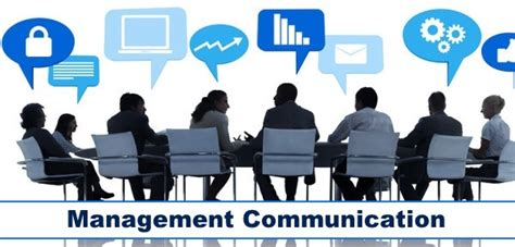 Mba In Communication India by Indian School Of Business Management Administration