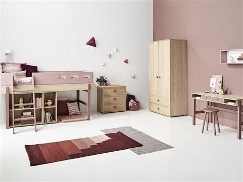 popsicle les lits modulables de flexa joli place