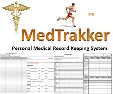 medical record keeping bing images