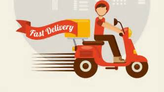 Jobs K 12 by India S On Demand Hyperlocal Delivery Startup Shadowfax