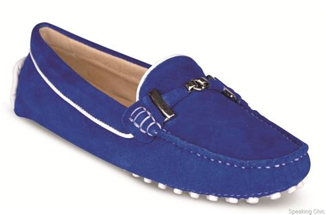 why are they called loafers why are they called loafers 28 images alex grant