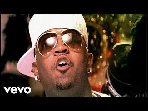 Rockstar Mentality Mania Starts Today by Shop Boyz They Like Me Lyrics