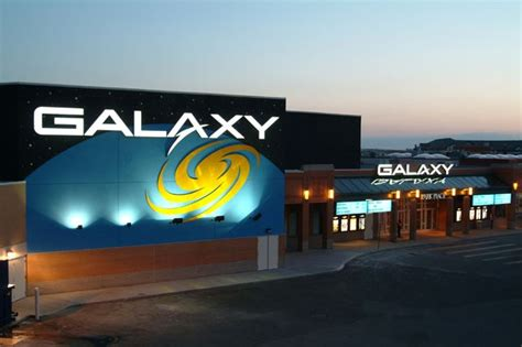 cineplex galaxy cineplex com galaxy cinemas lethbridge