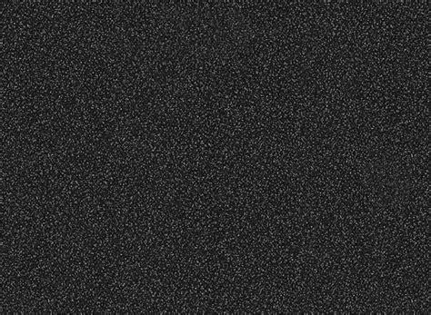 arbeitsplatten folie yarial sand eiche folie interessante ideen f 252 r die