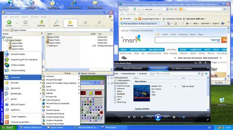 download themes for windows xp professional service pack 2 download windows xp sp3 black edition