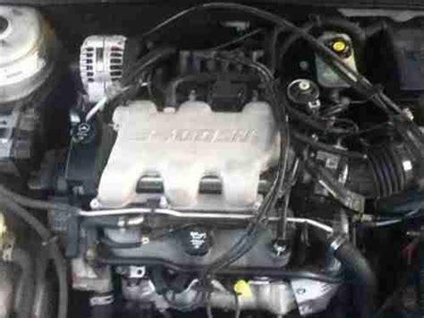 automobile air conditioning repair 2004 oldsmobile alero engine control buy used 2004 oldsmobile alero gls coupe 2 door 3 4l in sacramento california united states