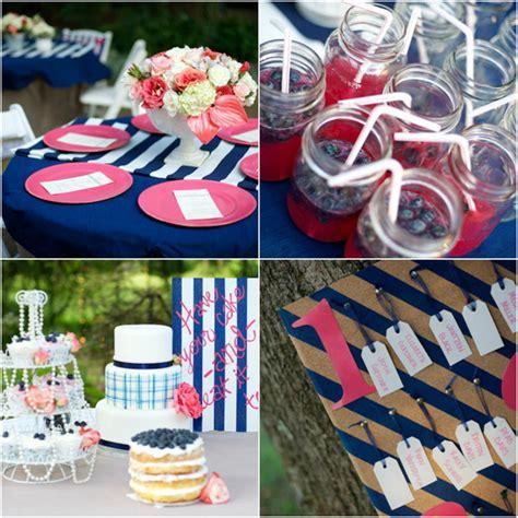 pink color combination wedding ideas