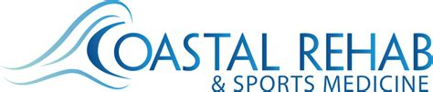 Coastal Detox Florida about us coastal rehab sports medicine palm coast fl