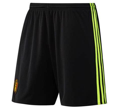 Jersey Belgia Home 2016 2016 belgium home soccer jersey kit belgium jersey shirt
