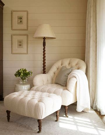 White Comfy Chair Design Ideas Corner Chair In Living Room Cottage Living Room