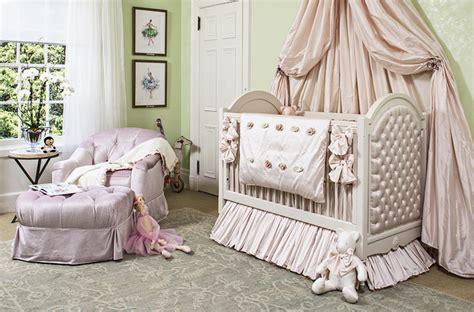 Crib Bedding Designer Sleeping Nursery Theme Home Garden Design