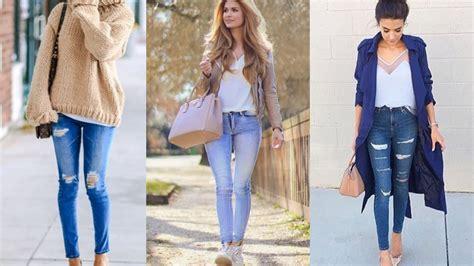 imagenes de la temporada invierno 2015 tendencias colores de moda oto 241 o invierno 2016 2017 youtube