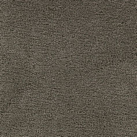 beaulieu rugs beaulieu carpet sle sandhurt in color cer 8 in x 8 in be 945722 the home depot