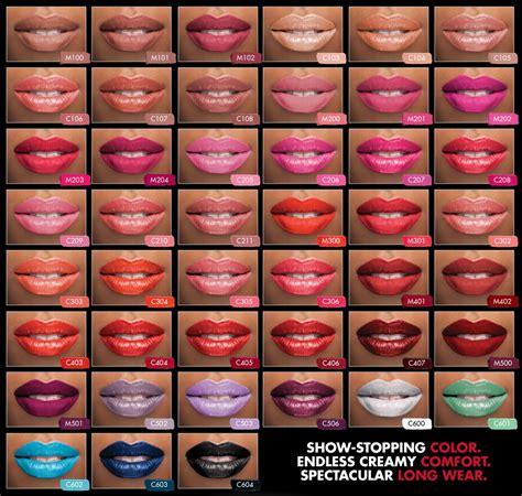 Makeup Forever Mat 1 Lipstick by Makeup Reviews Tips Beautyediter
