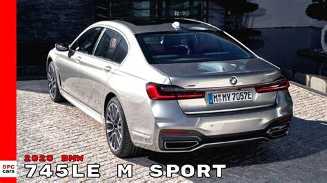bmw le  sport xdrive design interior drive