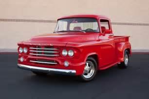 1958 Dodge Truck 1958 Dodge Truck Vvvrrrroooommmm Trucks