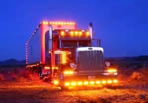 big lights trucker chrome shops directory advertising