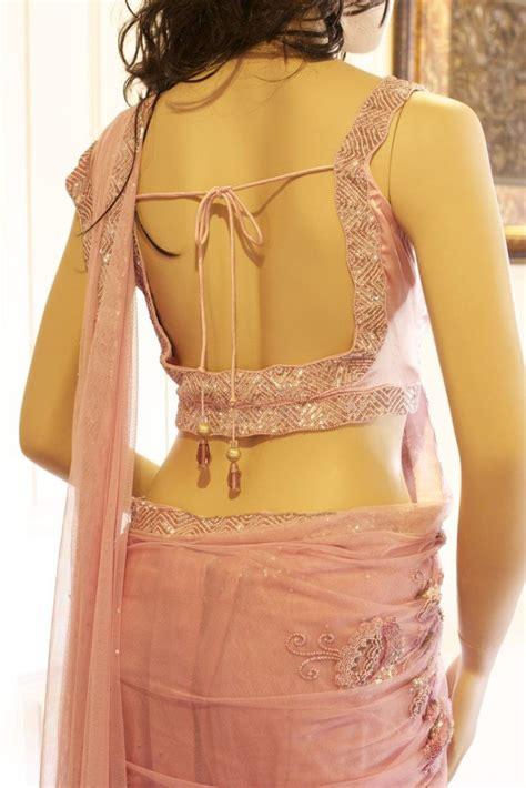 neck pattern blouse design 101 stunning saree blouse back neck designs bling sparkle