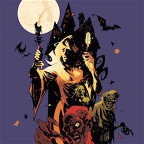 forbidden brides of the sdcc 2016 here comes the bride on the night of all nights blog dark horse comics