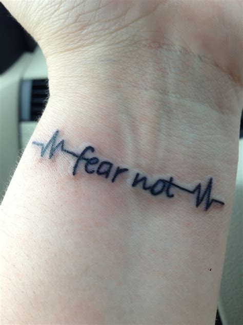 no fear tattoo designs no fear tattoos no fear