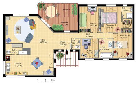 logiciel d 233 coration int 233 rieur gratuit d 233 co cool logiciel gratuit decoration interieur maison 28 images