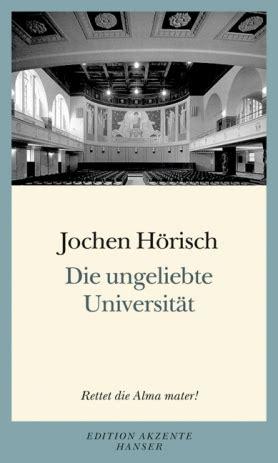 Wohnkultur Nagel Hamburg by Wohnkomplex B 252 Cher Hanser Literaturverlage