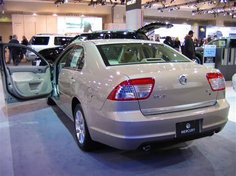 free car manuals to download 2006 mercury milan lane departure warning file washauto mercury milan jpg wikimedia commons