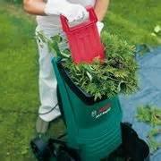 trituratore giardino biotrituratore attrezzi giardino