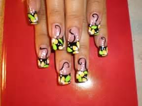 2013 cool nail art for short nails cool nail art designs