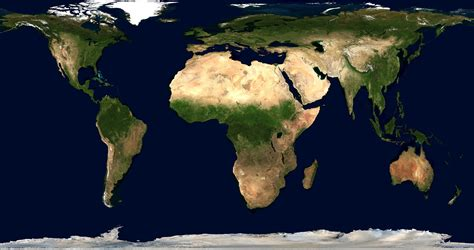 map world real size the world map to scale our schools were wrong what we seee