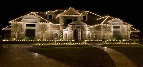 Nicely Decorated Homes we hang christmas lights pittsburgh pa