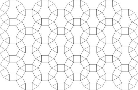 free tessellations coloring pages az coloring pages