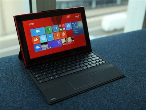 Tablet Nokia Lumia nokia lumia 2520 shipping november 21 with at t or verizon
