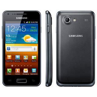 Hp Samsung Galaxy Termurah Tahun harga hp samsung galaxy terbaru termuah bekas agustus 2013