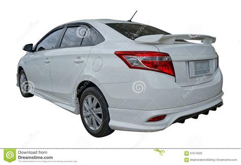 make toyota car payment toyota vios stock photo image 61974026