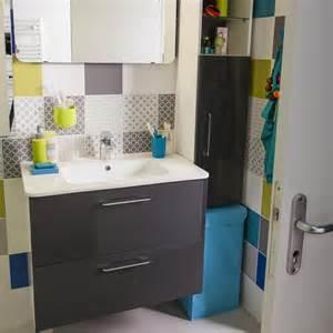 meuble de salle de bains happy gris zingu 233 n 176 1 81x46 cm 2