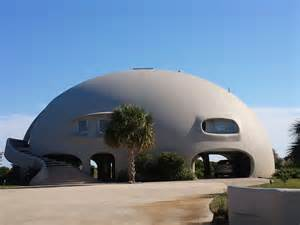 hurricane houses sullivan s island hurricane proof house it s a southern thing pinterest hurricane proof