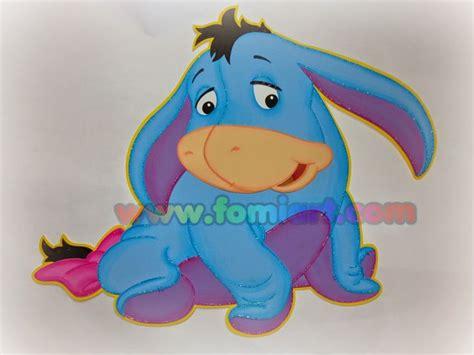 imagenes de winnie pooh en foami 124 best images about fomiart on pinterest tegucigalpa