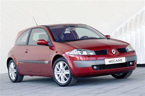 renault megane 2003 2003 renault megane ii hatchback 1 5dci 80 related